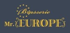 ブラッスリー(大衆肉バル)ミスターヨーロッパMR.EUROPE